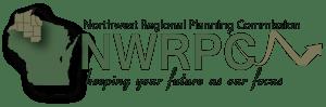 NWRPC NEW LOGO (Full)