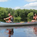 Celebrate Junior Rangers and the St. Croix Riverway in Bloomington