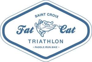 St-Croix-Fat-Cat-logo