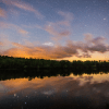 Check Out the Winning Photos from St. Croix River Association Contest