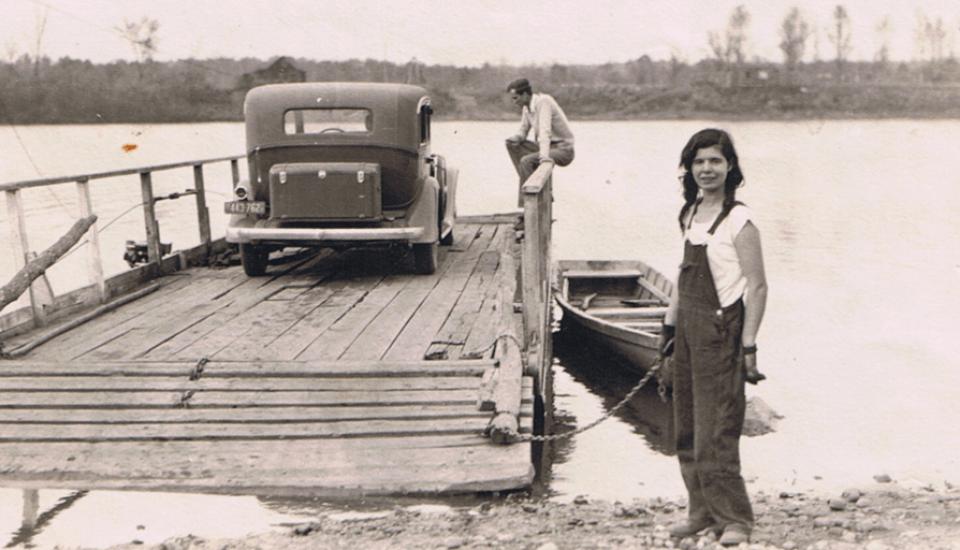 st-croix-river-ferry-carnes-2