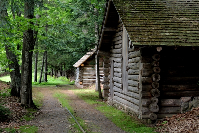 forest-lodge-outbuildings
