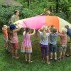 Family Activities Offered at Minnesota Interstate State Park