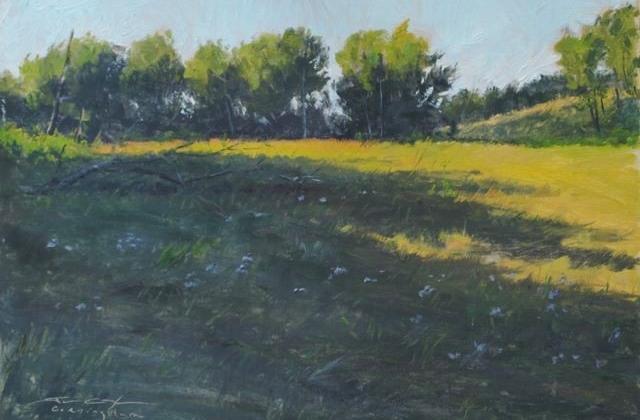 joshua-cunningham-st-croix-painting-4