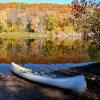 St. Croix River Association's Annual Photo Contest Winners Announced