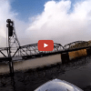 Video: Tri-Bridge Boat Tour With The Mayor Of Stillwater