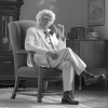 "St. Croix River Association Presents, ""An Afternoon with Mark Twain,"" featuring Don Shelby"