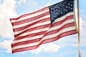 american-flag-825731_960_720