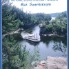 New book shares history of the St. Croix National Scenic Riverway