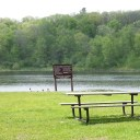 William O'Brien State Park wants to welcome people of all abilities
