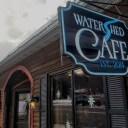 Osceola restaurant receives annual St. Croix River stewardship award
