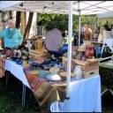 Carpenter Art Festival will celebrate and support Wisconsin nature preserve