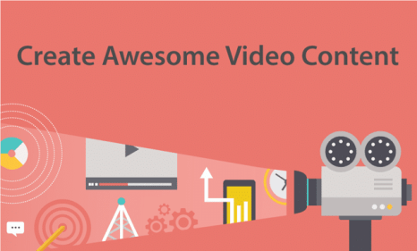 AwesomeVideoContent