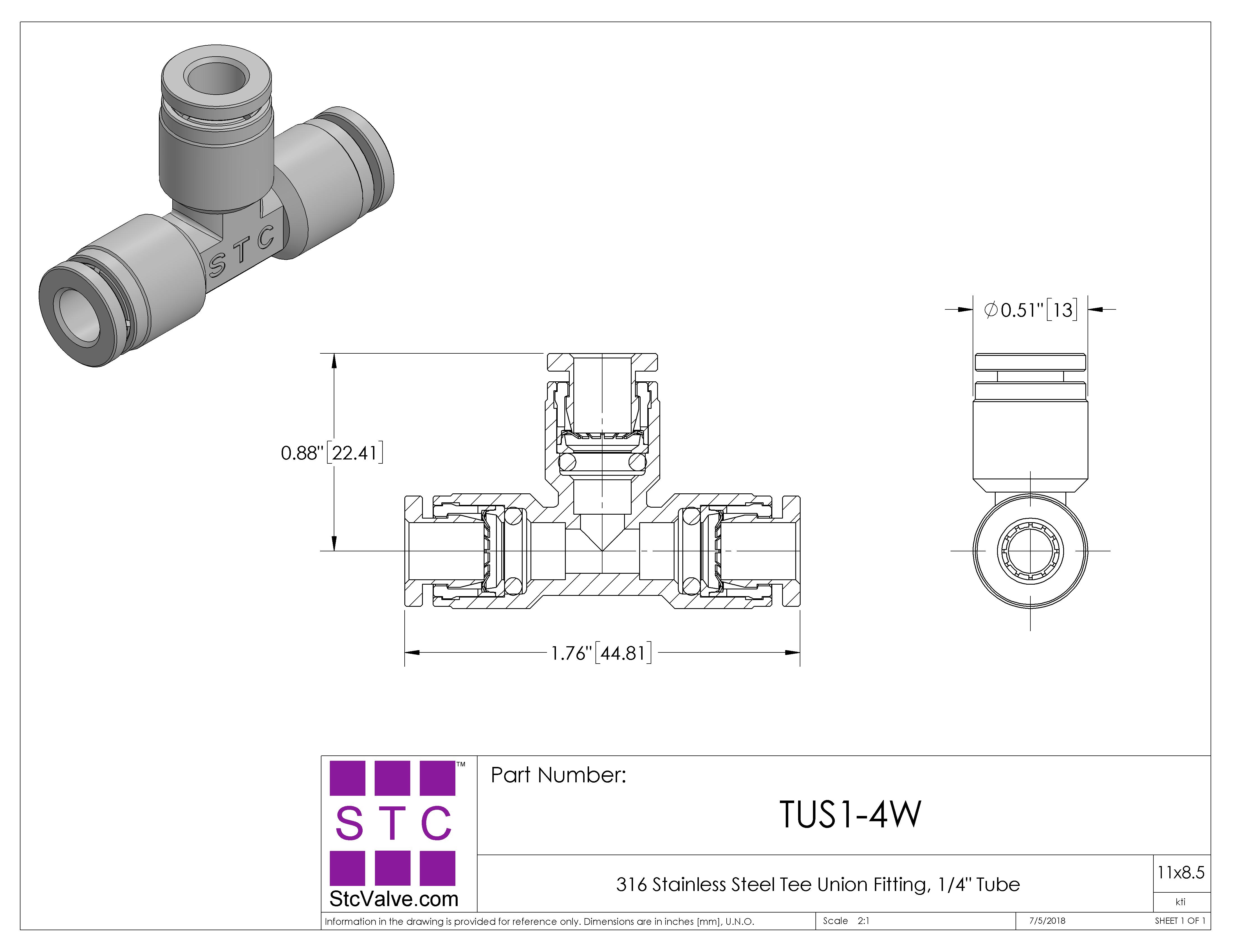 10 Mm Od Stainless Tubeainless Steel Tube Mm 3mm 4mm
