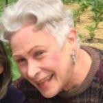 Elaine Coleman 2
