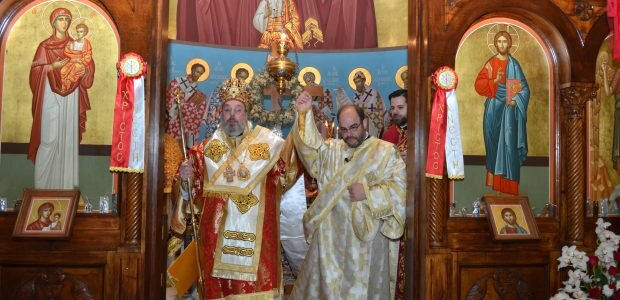 st.-thomas-ordination2-george-parsenios3-620x300