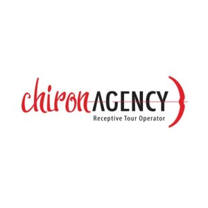 Chiron Agency