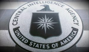 Investigation EXPOSES: CIA Screw Up Could Have Cost 30 Spies Their Lives