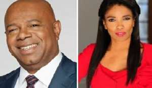 EMBARRASSING: CNN Analyst Accuses Black Radio Host David Webb of 'White Privilege'
