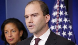 BOMBSHELL: Federal Court Orders Discovery Immediately… Susan Rice and Ben Rhodes to Testify Under Oath