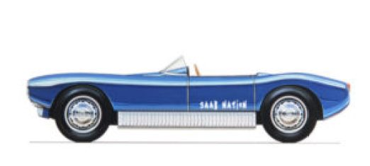 1956-Saab-Sonett-I