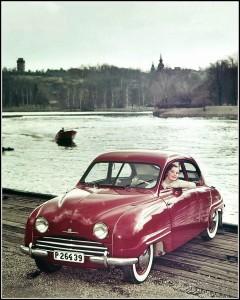 Saab.92.1953