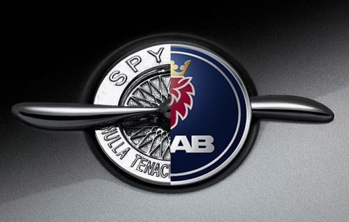 Saab Cars History Saab Nation
