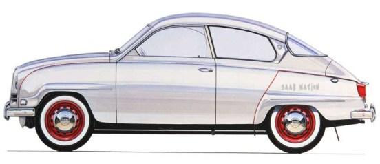 Saab-96_1960