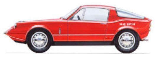 Saab-Sonett_II_1966