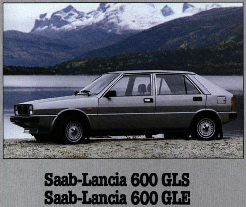 saab-lancia-600-1