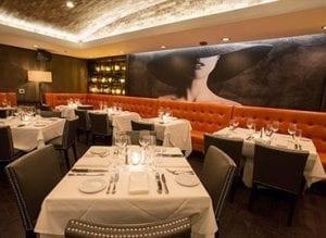 Chicago Steakhouse