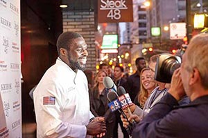 Sam-Ocho-Event-Steak-48-Chicago