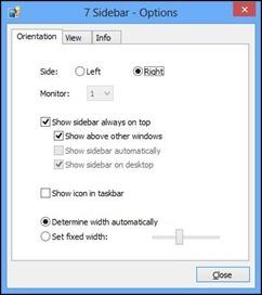 7-Sidebar-Options