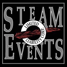 Nu-SteamEvents-logo-half