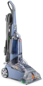Carpet   Hard Floor Cleaner Review  the Hoover MaxExtract 77 Hoover Multi Surface Carpet   Hard Floor Cleaner