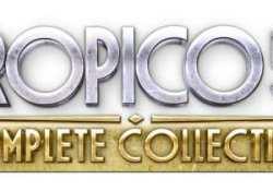 Tropico 5 Complete Collection - SteamOS Italia