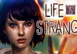 Life is Strange coming to SteamOS