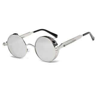Steampunk Sonnenbrille 36