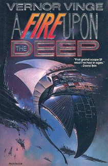 A_Fire_Upon_the_Deep.bookcover
