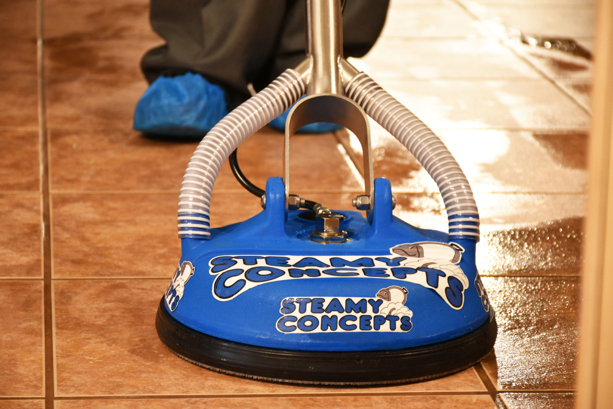 glendale tile cleaning tile cleaning