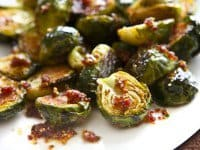 roasted-brussels-sprouts-cranberry-pistachio-pesto-0893