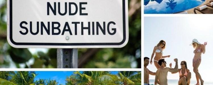 Clothing Optional Cancun Resorts Desire Riviera Maya, Desire Pearl, Temptation Resort