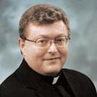 Monsignor_King