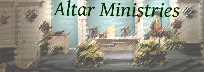 altar_ministries_header_700x250