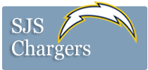 SJS_Chargers_Logo