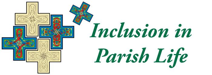 inclusion_page_header
