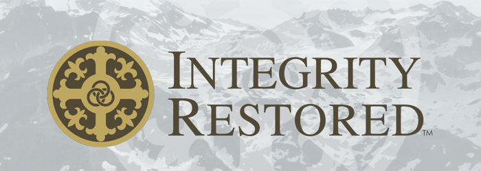 integrity_restored_700x250px