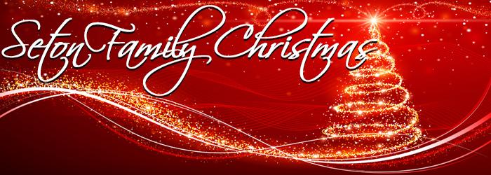 seton_family_christmas_700x250