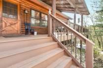 3-Season Room Nestled in Kettle Moraine Paradise - IMG_0151