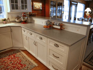 Country Kitchen Remodeling Project - kitchen-base-cabinets-640x480_c